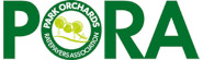 Park Orchards Ratepayers Association
